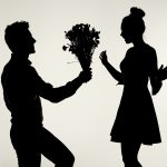 Is He The One? 9 Tips All Women Should Follow